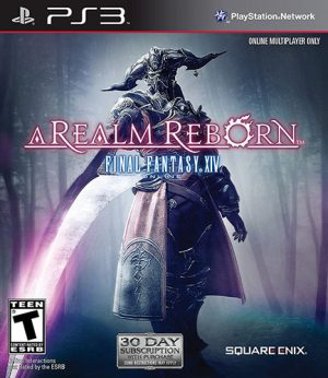 final-fantasy-xiv-a-realm-reborn-game