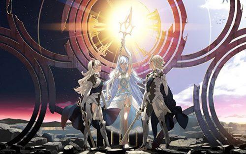 fire-emblem-fates-game-wallpaper