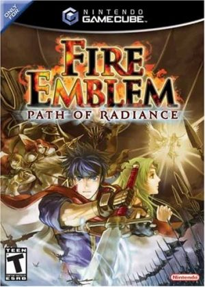 fire-emblem-path-of-radiance-game