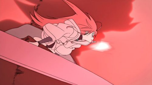 flip-flappers-img-reason-2-ep-1-capture