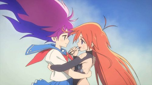 flip-flappers-img-reason-3-ep-1-capture