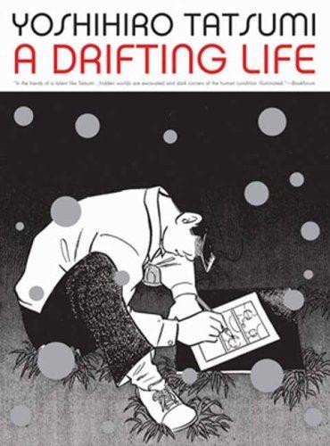 Azumanga-Daioh-wallpaper-561x500 Top 10 Best Short Manga Series (5 Volumes or Less)