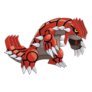 Groudon-pokemon-wallpaper-700x393 Top 10 3rd Gen Pokemon