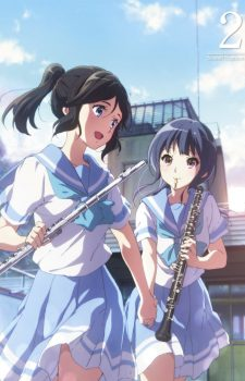hibike-euphonium-2nd-season-2