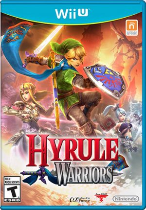 hyrule-warriors-game-2