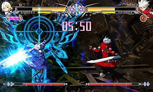 image-9-blazblue-central-fiction-capture