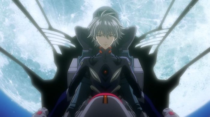 Kaworu-Nagisa-Shin-Seiki-Evangelion-Wallpaper-700x392 Top 10 Supporting Characters in Anime [Updated]