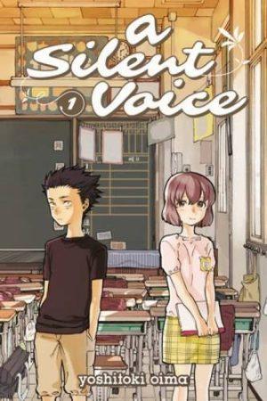 koe-no-katachi-manga