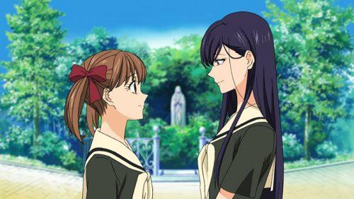 Strawberry-Panic-wallpaper-500x500 Las 10 mejores parejas Yuri del  anime