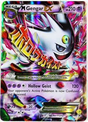 Yveltal-pokemon-wallpaper-2-700x408 Top 10 Ground Type Pokémon