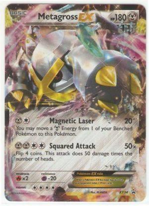 Yveltal-pokemon-wallpaper-2-700x408 Top 10 Z-powers in Sun and Moon