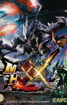 monster-hunter-double-cross-3ds