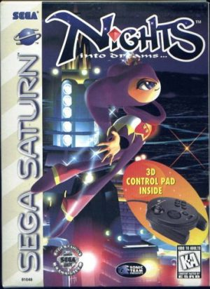 nights-into-dreams-game