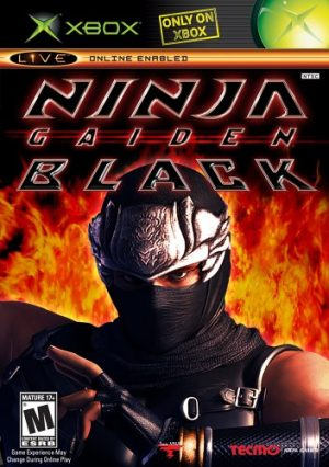 ninja-gaiden-black-game