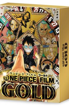 one-piece-film-gold-dvd