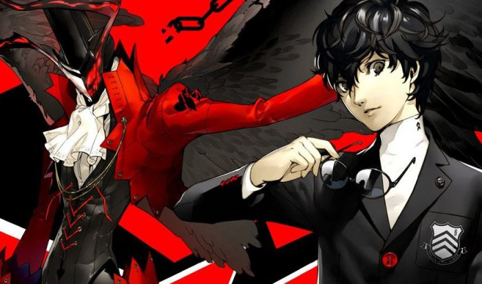 Persona-5-wallpaper-game-700x412 Top 10 JRPG Anime Games [Best Recommendations]