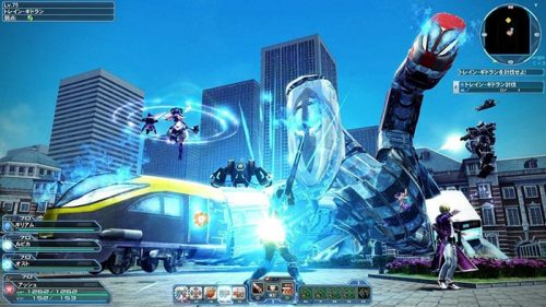 phantasy-star-online-2-game