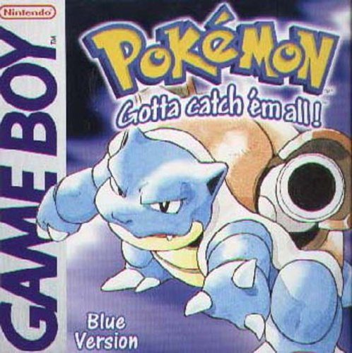 pokemon-blue-version-game