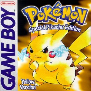 6 Games Like Pokemon [Recommendations]