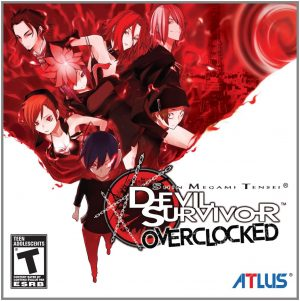 shin-megami-tensei-devil-survivor-overclocked-game