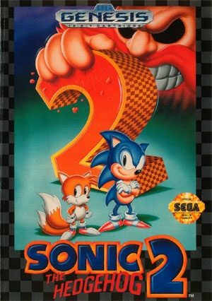 sonic-the-hedgehog-2-game