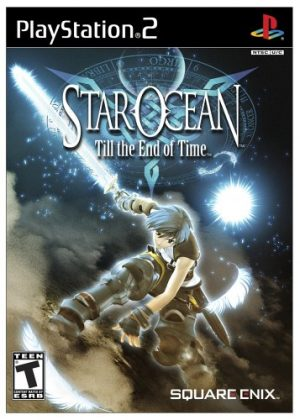 star-ocean-till-the-end-of-time-game