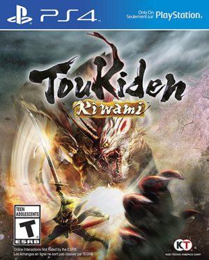 toukiden-kiwami-game