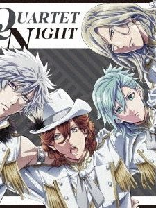 untitled-by-quartet-night-uta-no-prince-sama-maji-love-legend-star-insert-songs