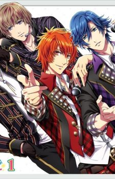Uta-no-Prince-sama-Maji-Love-Legend-Star-1-225x350 Weekly Anime Ranking Chart [01/18/2017]
