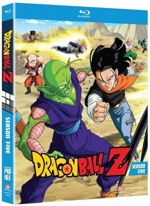 android-17-dragon-ball-z-dvd