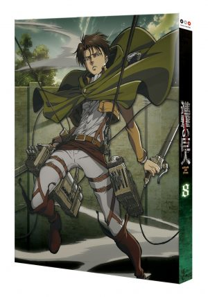attack-on-titan-dvd-levi