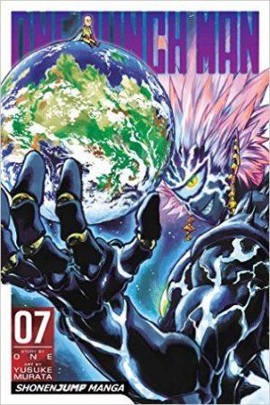 boros-one-punch-man-dvd-comic