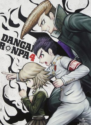 danganronpa-dvd