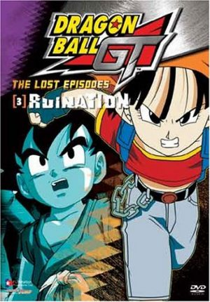 dragon-ball-gt-pan-dvd