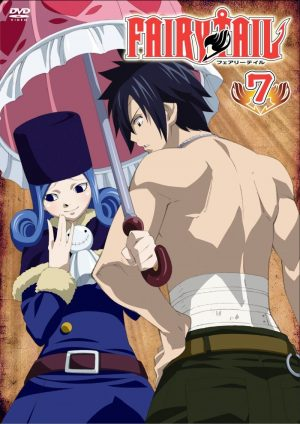 fairy-tail-dvd-juvia-gray