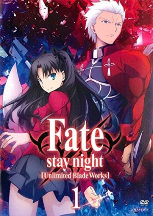 Fatestay-night-Movie-Unlimited-Blade-Works-Wallpaper-700x394 Los 5 mejores shippeos de la saga Fate