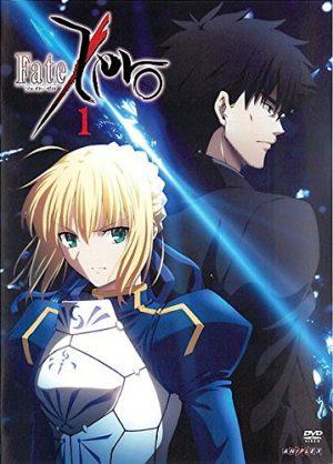 fate-zero-dvd-kiritsugu emiya