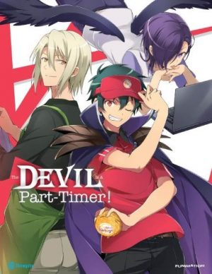 Maoyuu-Maou-Yuusha-capture-1-700x394 Top 10 Demon Kings in Anime