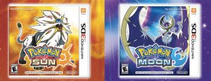 4-Pokemon-Ultra-Sun-Ultra-Moon-Capture-500x443 Pokemon Ultra Sun & Ultra Moon - Nintendo 3DS Review