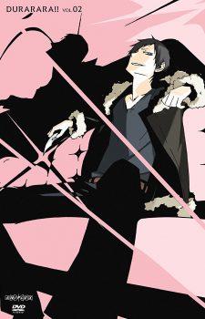 Jotaro-Kujo-Dio-Brando-JoJo-no-Kimyou-Na-Bouken-Wallpaper-700x495 Top 10 Anime Characters Who Deserve Coal for Christmas [Updated]