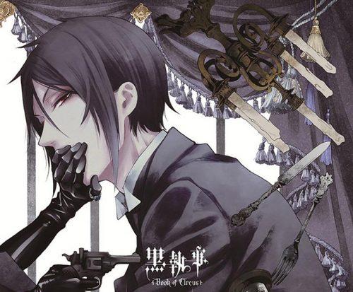 kuroshitsuji-wallpaper-500x413 Los 10 mejores chicos monstruos del anime
