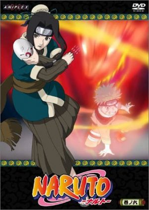 assassination-classroom-ansatsu-kyoushitsu-shiota-dvd-2-300x418 Top 10 Androgynous Characters in Anime