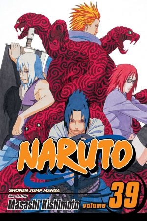 naruto-karin-manga