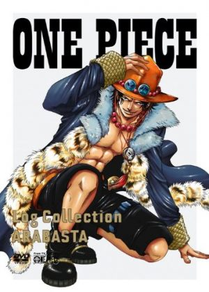 one-piece-ace-dvd