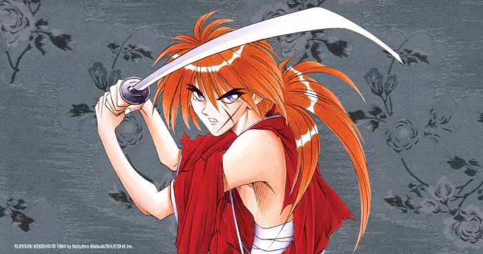 rurouni-kenshin-wallpaper-Game-700x368 Top 10 Anime That Need a Reboot [Updated Best Recommendations]