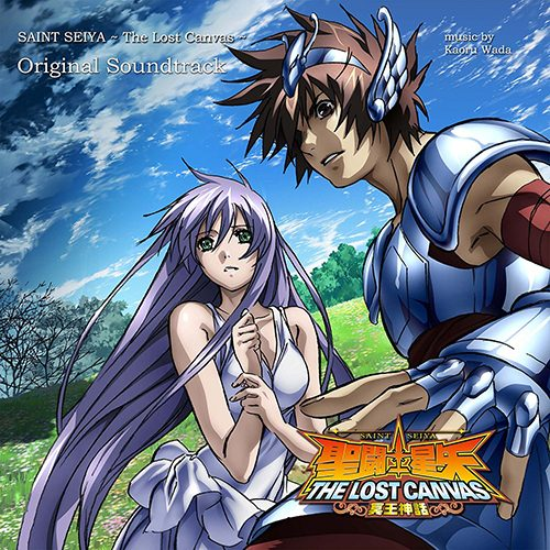 saint-seiya-lost-canvas-wallpaper-500x500 Here's Why You NEED to Watch Saint Seiya: The Lost Canvas - Meiou Shinwa (Saint Seiya: The Lost Canvas)