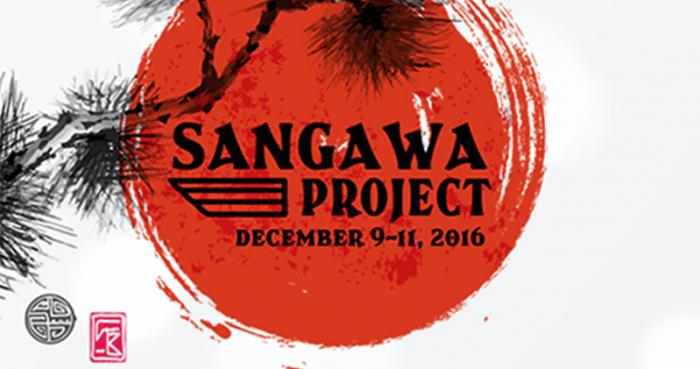 sangawa-project-2016-logo