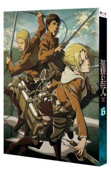 shingeki-no-kyojin-attack-on-titan-annie-bertolt-reiner-dvd