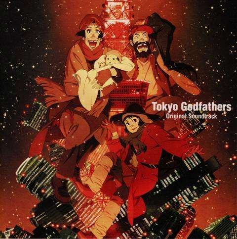 tokyo-godfathers-wallpaper