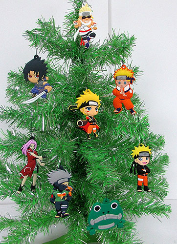 top-Goodies-Wed-Love-to-Receive-for-Christmas Top 10 Anime Goodies We'd Love to Receive for Christmas